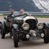 Vehicle - Blower Bentley