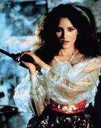 Fatima Blush (image promotionnelle 6)