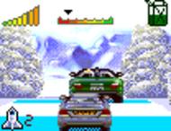 007 Ice Racer (2)