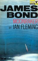 Moonraker (Pan, 1963)