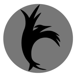 Logo console