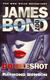Doubleshot (2000 Coronet Books paperback)