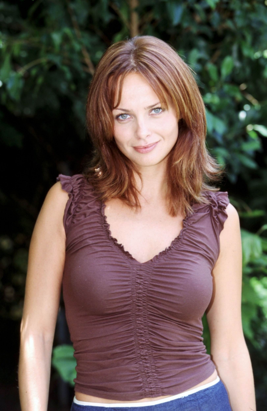 Images Izabella Scorupco naked (45 foto and video), Ass, Sideboobs, Feet, cleavage 2015