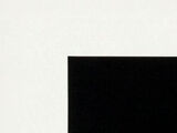Diamonds are Forever (film)