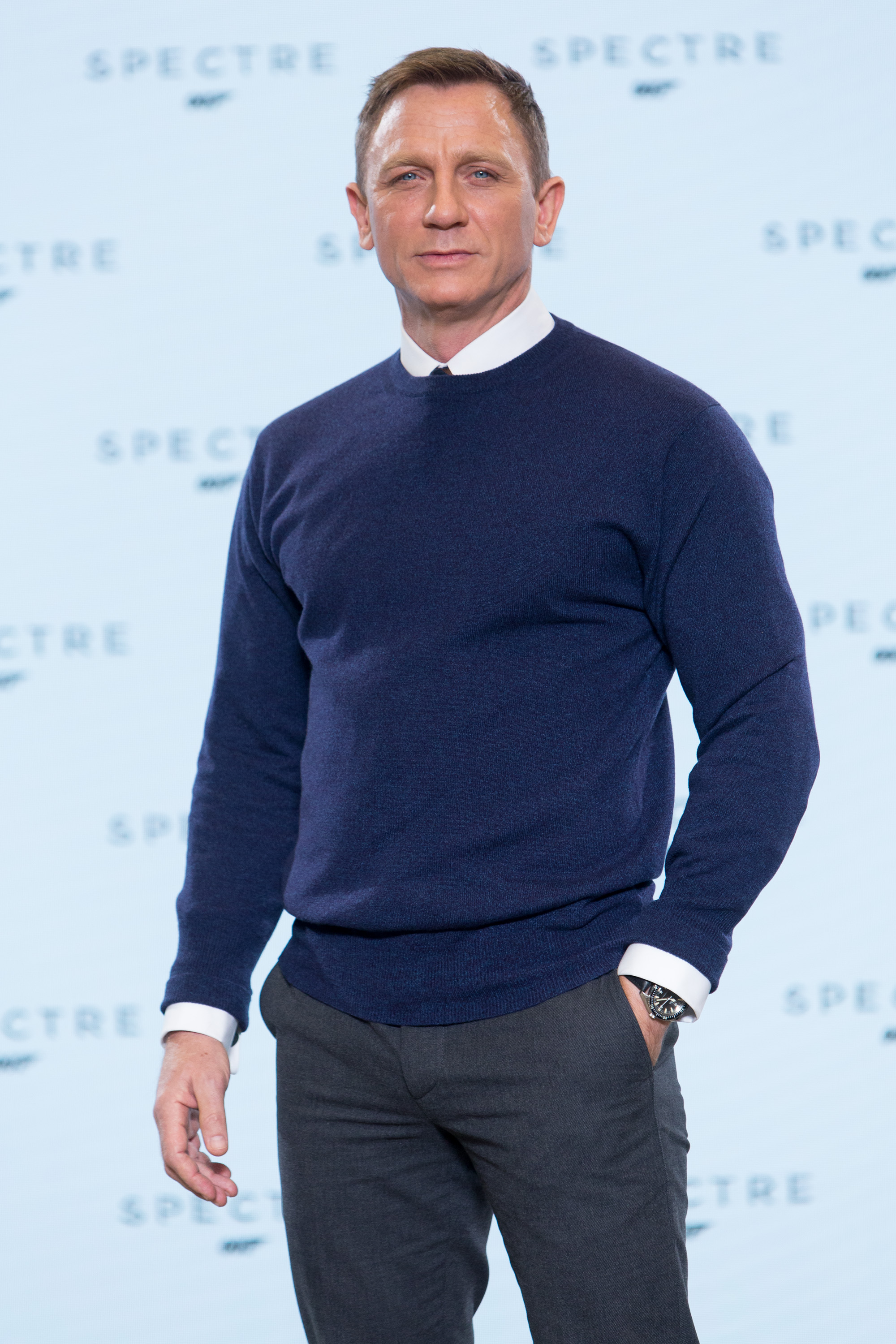 Daniel Craig | James Bond Wiki | Fandom