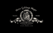 Mgm-logo-casino-royale