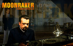 Moonraker profile7