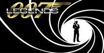 007-Legends-trophies