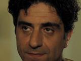 Alex Dimitrios