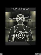Bonus help (James Bond Trivia)