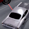 DB5 lasers, 007 Racing