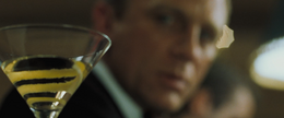 Casino Royale (112)