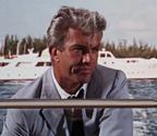 Felix Leiter (Rik Van Nutter