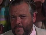 Le Chiffre (Orson Welles)