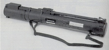 Rpg 22