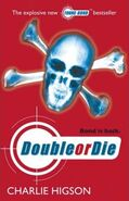 DoubleorDie