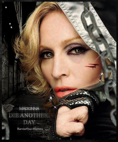 Image result for madonna die another day SONG
