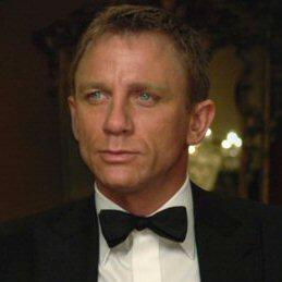 James Bond (Casino Royale)