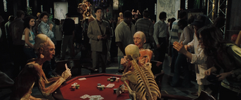 Casino Royale (65)
