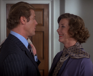 Moneypenny (For Your Eyes Only) 4