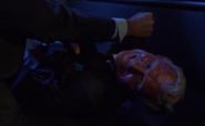 Grant's Demise