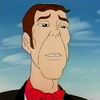 Snuffer (James Bond Jr)