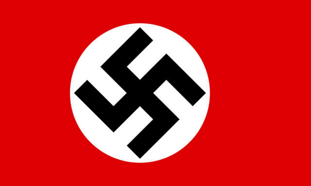 File:German Reich.png
