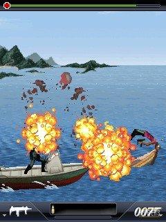 File:Quantum of Solace (mobile game) 2.jpg