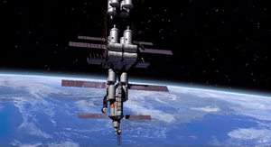 U.S. Space Defense Platform (1)