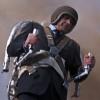 Gadgets - TB - Jetpack 2