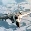 Vehicle - MiG-29