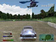 007 Racing 5