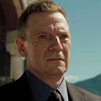 Mr  White | James Bond Wiki | FANDOM powered by Wikia