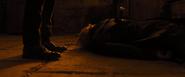 Silva cadavre