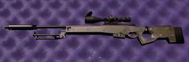 Gambit CP-208 (007 Legends)