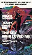 The Spy Who Loved Me 1df