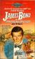 James Bond in Programmed for Danger