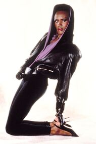 Grace-jones-view-t may day