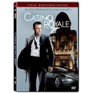 Casino royale videos no deposit free casino bonus codes usa
