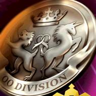 00 Division Logo (WoE)