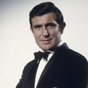 ファイル:James Bond (George Lazenby) - Profile.jpg