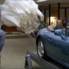BMWZ3 - Parachute