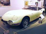 800px-TOYOTA 2000GT Bond vehicles