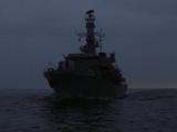 HMS Devonshire