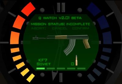 File:Type 56 in watch.jpg