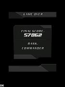 Game over (James Bond Trivia)