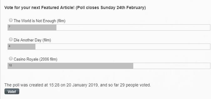 FA Poll13