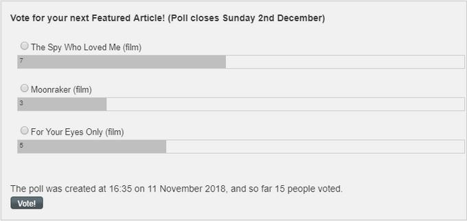FA Poll10