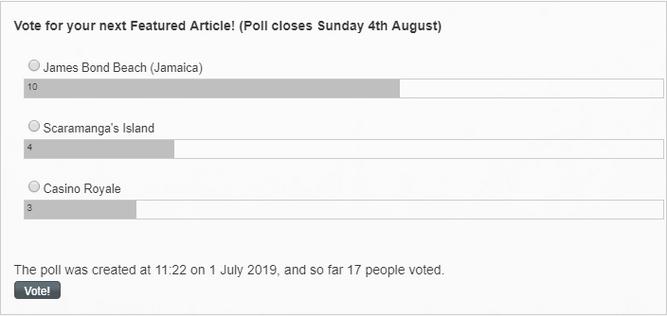 FA Poll17