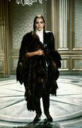 Fatima Blush (image promotionnelle 1)